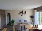 Vente Maison 4 pièces 87m² Le Tallud (79200) - Photo 6