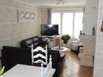 Sale House 6 rooms 108m² Cucq (62780) - Photo 3