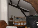 Vente Maison 5 pièces 110m² Saint-Gaultier (36800) - Photo 6