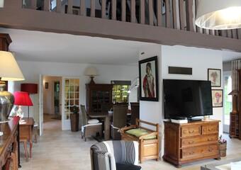 Vente Maison 5 pièces 301m² Cormont (62630) - photo