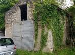Vente Maison 170m² Viviers (07220) - Photo 9
