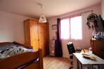 Vente Appartement 62m² Grenoble (38100) - Photo 4