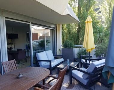 Location Appartement 5 pièces 105m² Tournon-sur-Rhône (07300) - photo