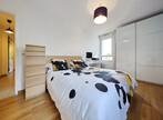 Vente Appartement 3 pièces 68m² Saint-Ismier (38330) - Photo 4