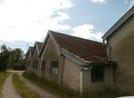 Vente Local industriel 3 pièces 400m² Luxeuil-les-Bains (70300) - Photo 1