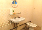 Sale House 6 rooms 136m² Purgerot (70160) - Photo 7