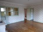 Sale Apartment 3 rooms 72m² CONDÉ SUR NOIREAU - Photo 3