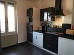 Vente Appartement 4 pièces 76m² Montélimar (26200) - Photo 6