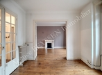 Vente Appartement 5 pièces 91m² BRIVE-LA-GAILLARDE - Photo 6