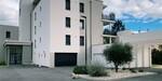 Vente Appartement 3 pièces 75m² Tournon-sur-Rhône (07300) - Photo 8