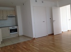 Location Appartement 2 pièces 43m² Annemasse (74100) - Photo 5