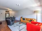 Vente Appartement 4 pièces 104m² Meylan (38240) - Photo 5