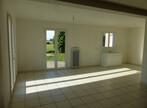 Vente Maison 4 pièces 94m² Pajay (38260) - Photo 2