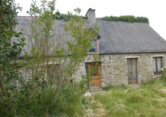 Sale House 4 rooms 103m² PROCHE CONDÉ - Photo 1
