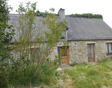 Sale House 4 rooms 103m² PROCHE CONDÉ - photo