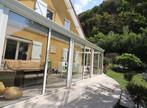Vente Maison 4 pièces 110m² Vougy (74130) - Photo 3