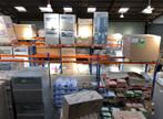 Vente Local industriel 2 pièces 450m² Agen (47000) - Photo 5