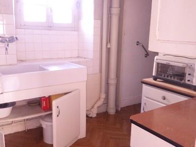 Vente Maison 6 pièces 98m² Ambert (63600) - Photo 12