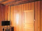 Sale House 8 rooms 100m² Le Bourg-d'Oisans (38520) - Photo 10