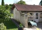 Vente Maison 6 pièces 1m² Villers-sous-Saint-Leu (60340) - Photo 7