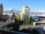 Location Appartement 2 pièces 34m² Grenoble (38100) - Photo 12