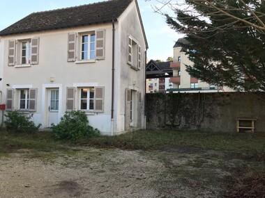 Vente Maison 2 pièces 43m² Rambouillet (78120) - photo