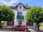 Vente Immeuble 11 pièces 250m² Luxeuil-les-Bains (70300) - Photo 1