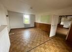 Vente Maison 3 pièces 80m² Poilly-lez-Gien (45500) - Photo 8