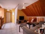 Vente Maison 5 pièces 125m² Hauteville-sur-Fier (74150) - Photo 8