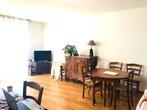 Vente Appartement 3 pièces 64m² Toulouse (31100) - Photo 5