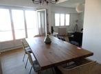 Vente Appartement 4 pièces 76m² Les Sables-d'Olonne (85100) - Photo 4