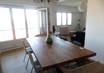 Vente Appartement 4 pièces 76m² Les Sables-d'Olonne (85100) - Photo 1