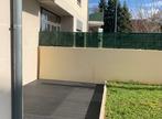Vente Appartement 2 pièces 46m² Mulhouse (68100) - Photo 6