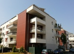 Renting Apartment 2 rooms 46m² Strasbourg (67200) - Photo 1