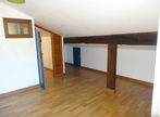 Location Appartement 3 pièces 61m² Cambo-les-Bains (64250) - Photo 7