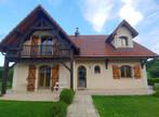 Sale House 6 rooms 170m² Étrappe (25250) - Photo 2
