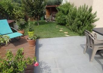 Vente Maison 5 pièces 110m² Saint-Laurent-de-la-Salanque (66250) - Photo 1