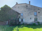Vente Maison 3 pièces 130m² Fontaine-lès-Luxeuil (70800) - Photo 2