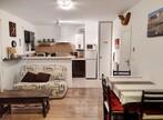 Vente Appartement 2 pièces 40m² Hasparren (64240) - Photo 1
