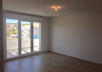 Location Appartement 4 pièces 58m² Cavaillon (84300) - Photo 1