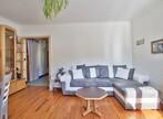 Vente Appartement 5 pièces 83m² Ugine (73400) - Photo 2