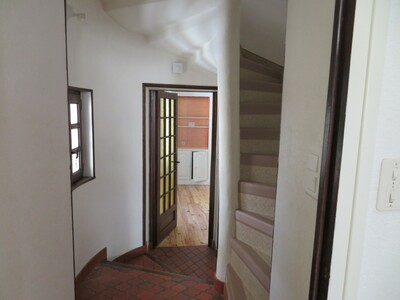 Location Maison 7 pièces 125m² Billom (63160) - Photo 22