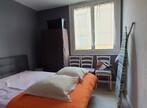 Vente Appartement 4 pièces 67m² Clermont-Ferrand (63100) - Photo 3