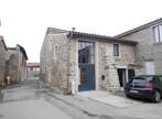 Location Maison 3 pièces 71m² Montagny (69700) - Photo 10