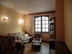 Vente Maison 5 pièces 101m² Billy-Montigny (62420) - Photo 1