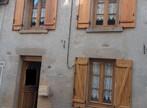 Vente Maison 5 pièces 63m² 36170 Saint-Benoît-Sault - Photo 1