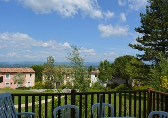 Sale House 3 rooms 39m² ARDECHE MERIDIONALE - Photo 1