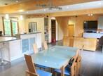 Sale House 4 rooms 188m² Seyssinet-Pariset (38170) - Photo 2