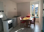 Renting Apartment 2 rooms 45m² Luxeuil-les-Bains (70300) - Photo 2