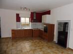 Location Maison 3 pièces 63m² Savenay (44260) - Photo 2